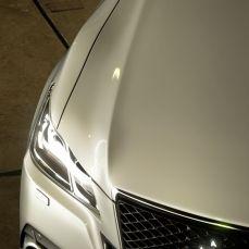 Gran-Turismo-Sport-Toyota-Crown-Athlete-G-13-004