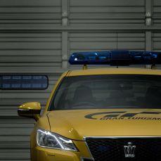 Gran-Turismo-Sport-Toyota-Crown-Athlete-G-Safety-Car-006