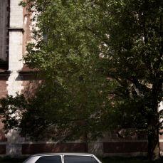 Gran-Turismo-Sport-Volkswagen-Golf-I-GTI-83-001