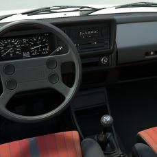 Gran-Turismo-Sport-Volkswagen-Golf-I-GTI-83-006