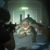 Resident-Evil-3-006
