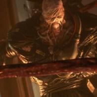 Resident-Evil-3-009
