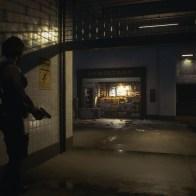 Resident-Evil-3-011