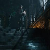Resident-Evil-3-012