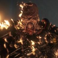 Resident-Evil-3-013