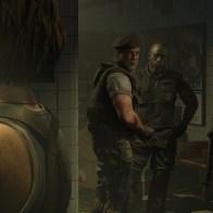Resident-Evil-3-019