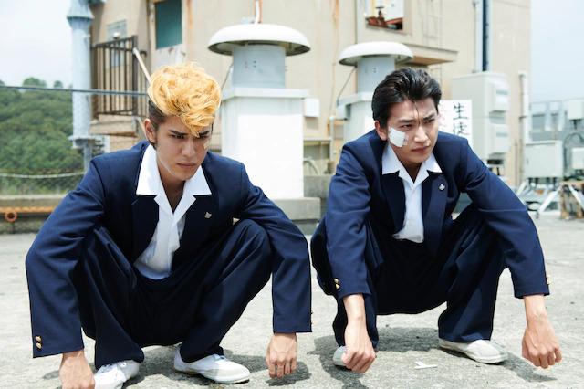 Shonan-Junai-Gumi-Drama-Amazon-Prime-Video-005.jpg?ssl=1