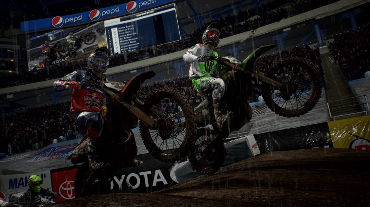 Test-Monster-Energy-Supercross-3-013