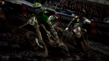 Test-Monster-Energy-Supercross-3-014