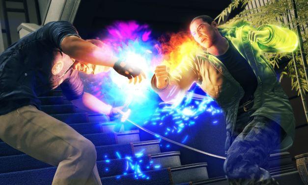 Sega dévoile un nouveau trailer pour Yakuza: Like a Dragon