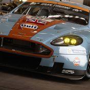 Gran-Turismo-Sport-1-56-Aston-Martin-DBR9-GT1-10-001