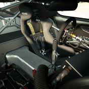 Gran-Turismo-Sport-1-56-Aston-Martin-DBR9-GT1-10-004