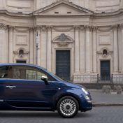Gran-Turismo-Sport-1-56-Fiat-500-1-2-8V-Lounge-SS-08-002