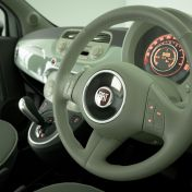 Gran-Turismo-Sport-1-56-Fiat-500-1-2-8V-Lounge-SS-08-004