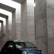 Gran-Turismo-Sport-1-56-Fiat-500-1-2-8V-Lounge-SS-08-006
