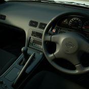 Gran-Turismo-Sport-1-56-Nissan-180SX-Type-X-96-004