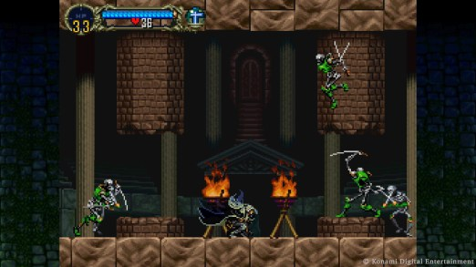 Castlevania-Symphony-of-the-Night-006