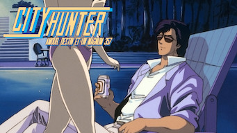 City-Hunter-OAV-Netflix-2