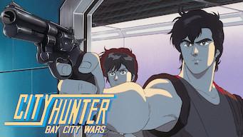 City-Hunter-OAV-Netflix-3