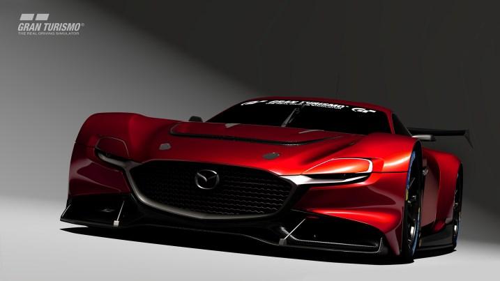 GT-Sport-RX-Vision-GT3-Concept-002