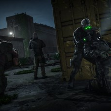 Ghost-Recon-Breakpoint-update-2-005