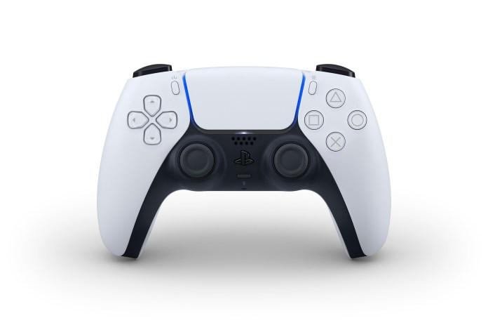 Playstation-5-DualSense-001