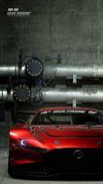 Gran-Turismo-Sport-Mazda-RX-Vision-GT3-005
