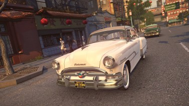 Mafia-2-Definitive-Edition-Screen-001