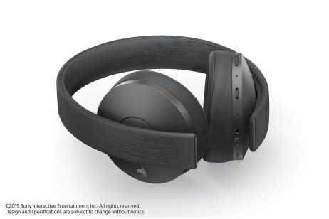 Playstation-4-The-Last-of-Us-Part-II-Casque-002