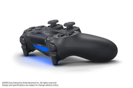 Playstation-4-The-Last-of-Us-Part-II-Dualshock-4-002