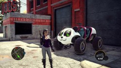 Review-Saints-Row-The-Third-Remastered-005