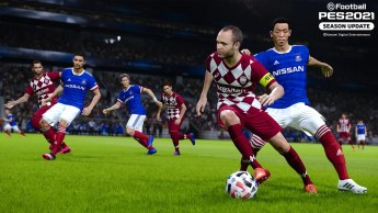 eFootball-PES-2021-Season-Update-004