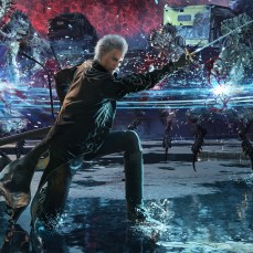 Devil-May-Cry-5-Special-Edition-014