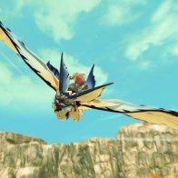 Monster-Hunter-Stories-2-Wings-of-Ruin-004