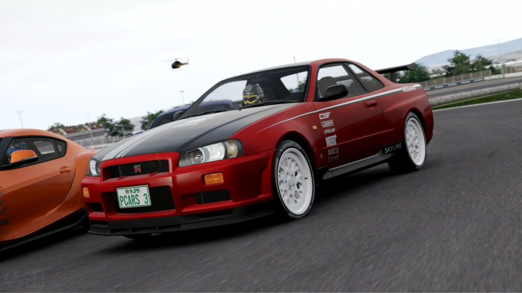 Test--Project-Cars-3-006