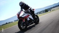 Test-Ride-4-Xbox-One-X-003