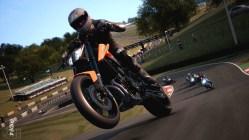 Test-Ride-4-Xbox-One-X-008