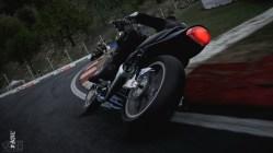 Test-Ride-4-Xbox-One-X-009
