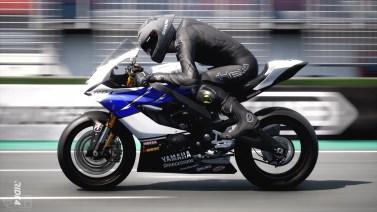 Test-Ride-4-Xbox-One-X-015