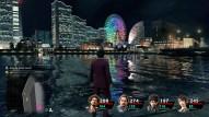 test-Yakuza-Like-A-Dragon-007