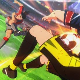 Captain-Tsubasa-Rise-of-New-Champions-Bunnaak-002