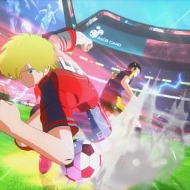 Captain-Tsubasa-Rise-of-New-Champions-Levin-001