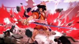 One-Piece-Pirate-Warriors-4-Kozuki-Oden-003