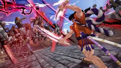 One-Piece-Pirate-Warriors-4-Kozuki-Oden-005