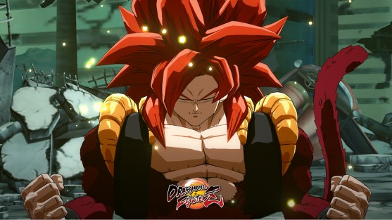 Dragon-Ball-FighterZ-Gogeta-SSJ4-001