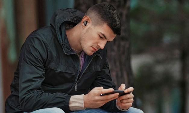 Epos annonce ses nouveaux écouteurs sans fil GTW 270 Hybrid