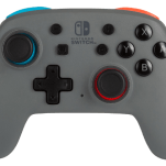 PowerA-Nintendo-Switch-Nano-Enhanced-Wireless-Controller-001