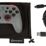 PowerA-Nintendo-Switch-Nano-Enhanced-Wireless-Controller-009