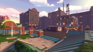 Knockout-City-003