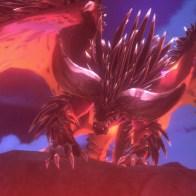 Monster-Hunter-Stories-2-Wings-of-Ruin-013